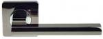 Ручка раздельная TRODOS PREMIUM 02-517 BN (черный никель)